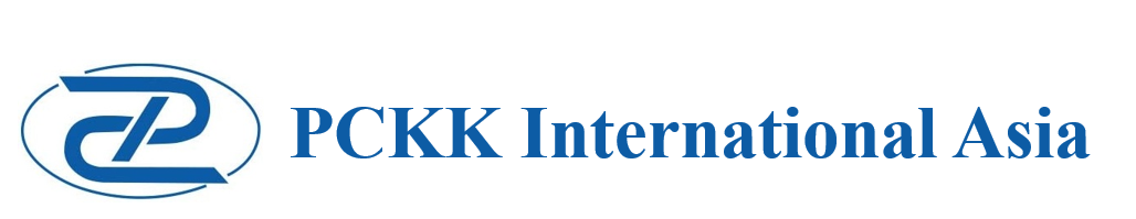 PCKK International Asia Pte. Ltd.